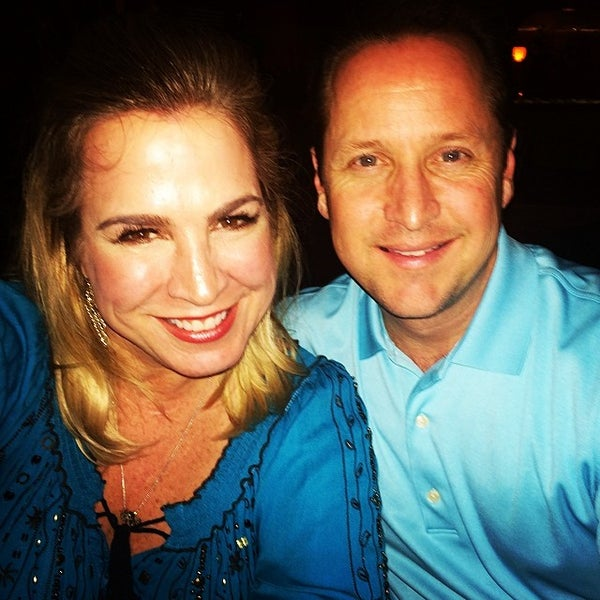 Photo taken at Bonefish Grill by Cindy M. on 4/4/2014
