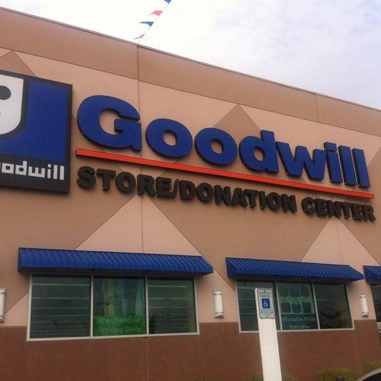 goodwill now closed las vegas nv. Black Bedroom Furniture Sets. Home Design Ideas