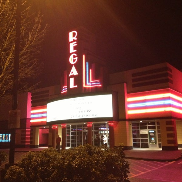 Movies in bonney lake