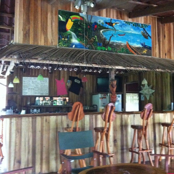 Cashew Hill Jungle Cottages 5 Tips From 32 Visitors