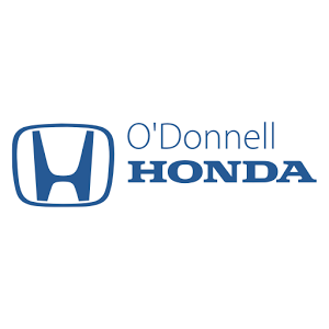 O'Donnell Honda - Auto Dealership in Ellicott City