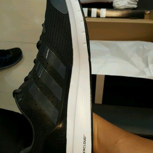 adidas cao thắng sale off 50