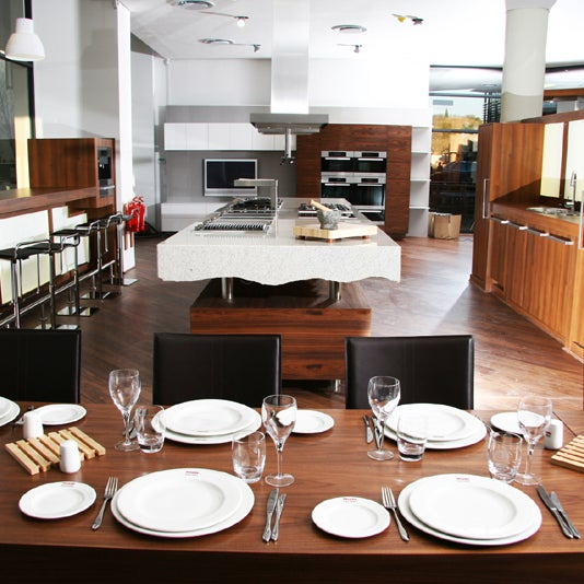 Checkers Clicks Pretoria Dion Wired Game Hirschu0027s Hi Fi Corp Home Depo  House U0026 Home