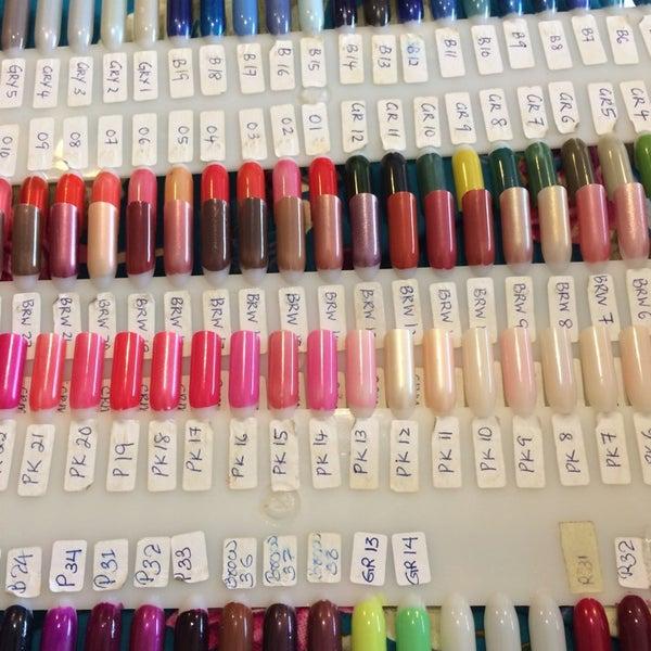 Urban opi nail salon nail salon in kuala lumpur for 24 hour nail salon chicago