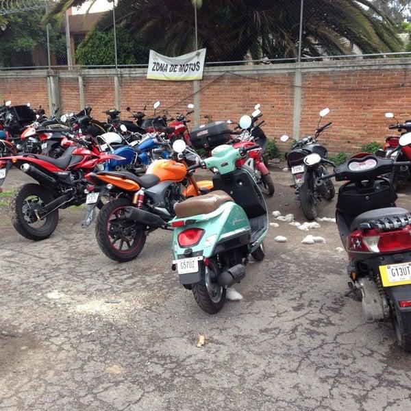 Deposito No 10 Las Armas Corralon San Pedro Xalpa 3