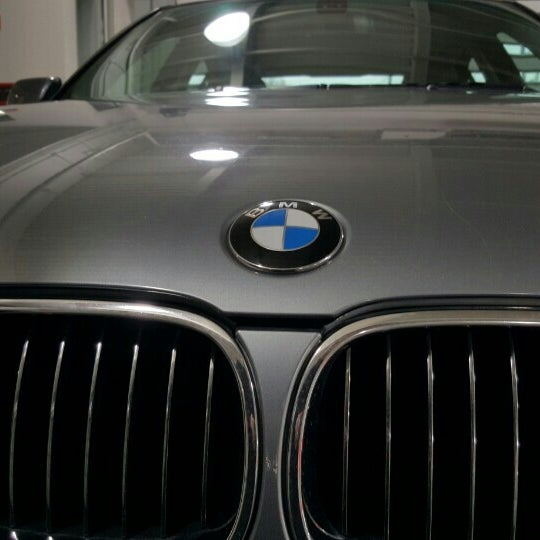 Worksheet. Photos at Park Avenue BMW Service Center  Auto Dealership in