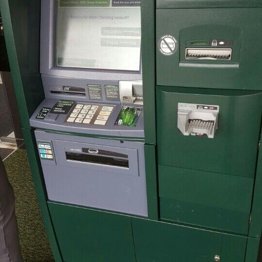Food Bank Houston Machine