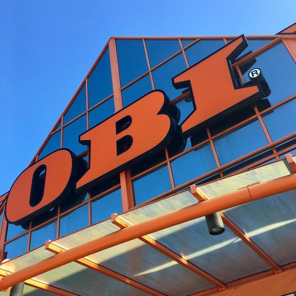 obi 6 tips from 166 visitors. Black Bedroom Furniture Sets. Home Design Ideas