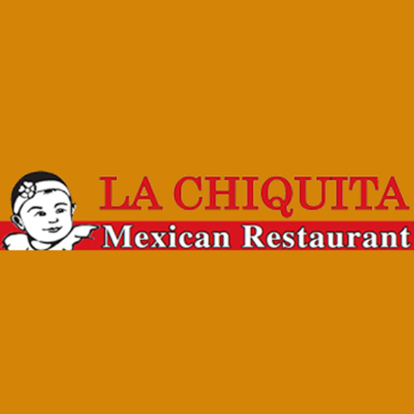 La Chiquita Restaurant Chicago