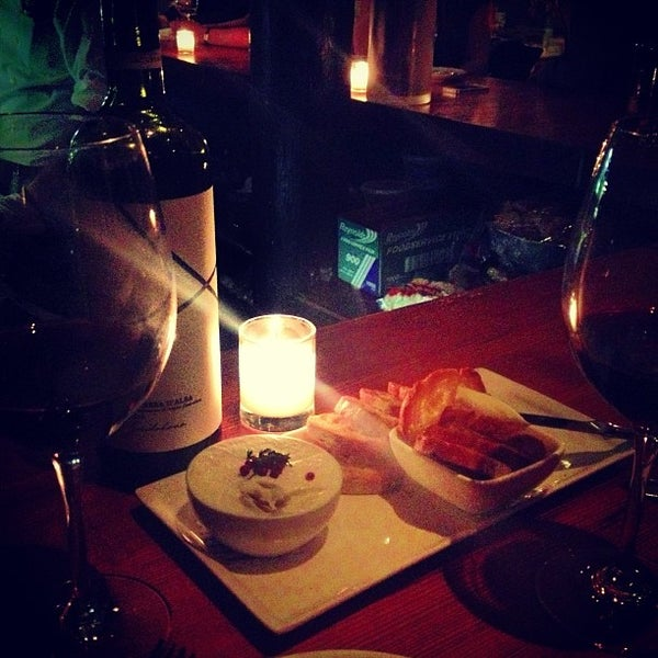 Wine Place Hell S Kitchen