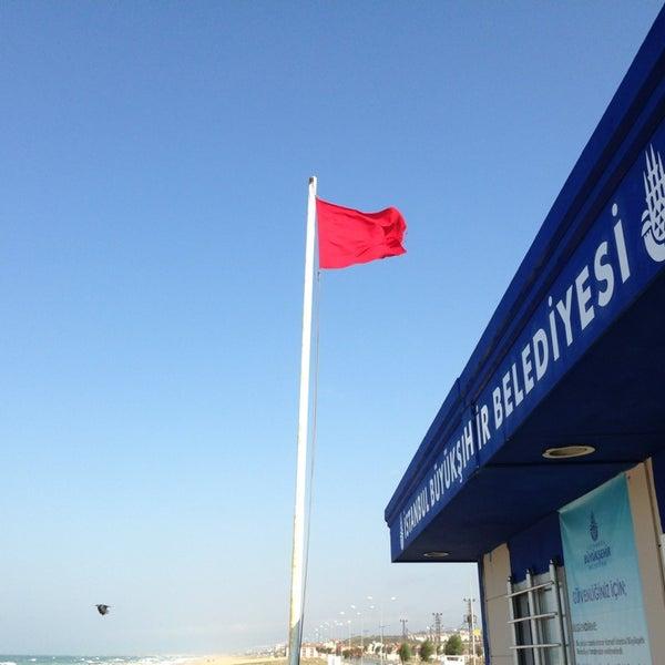 7/9/2013 tarihinde Aylin B.ziyaretçi tarafından Karaburun Plajı'de çekilen fotoğraf