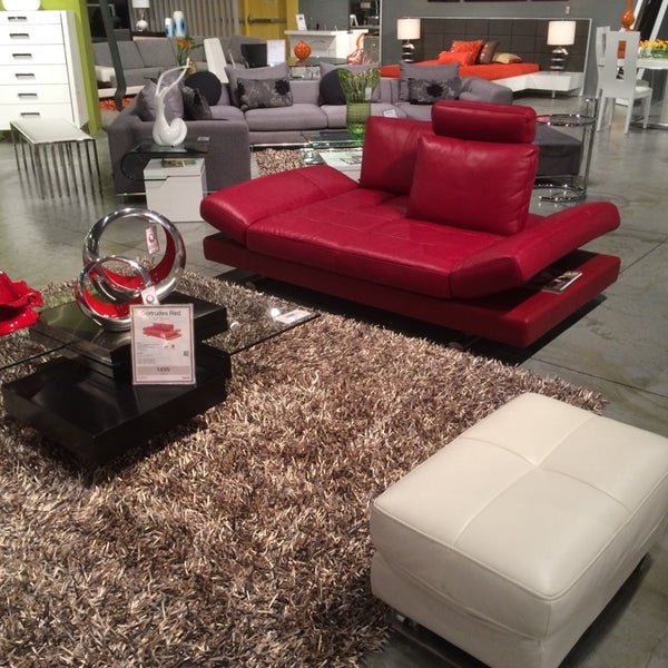 El Dorado Furniture Pembroke Pines Boulevard 3 Tips