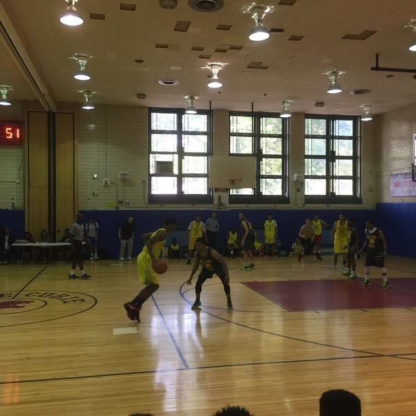 Photos at Marie Curie Middle School 158Q - Middle School in Bayside