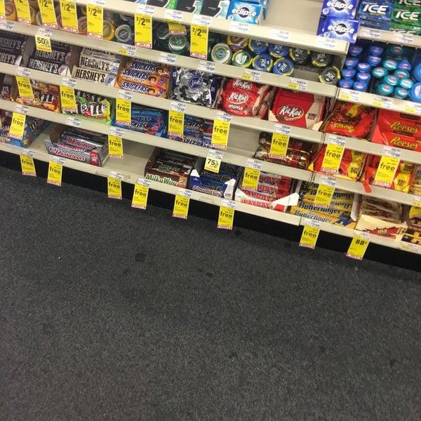 photos at cvs pharmacy 6 tips from 553 visitors