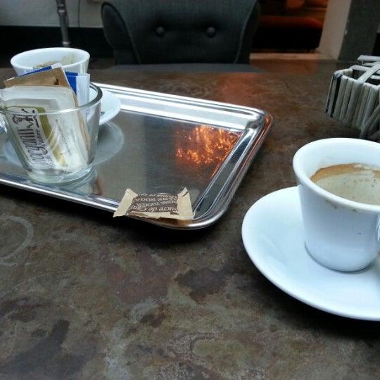 Foto scattata a Hotel Adriano da Jordi V. il 11/17/2012
