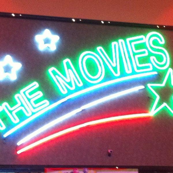 Movies 14 gastonia