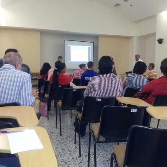 Oficina de registro de instrumentos publicos bucaramanga for Oficina registro