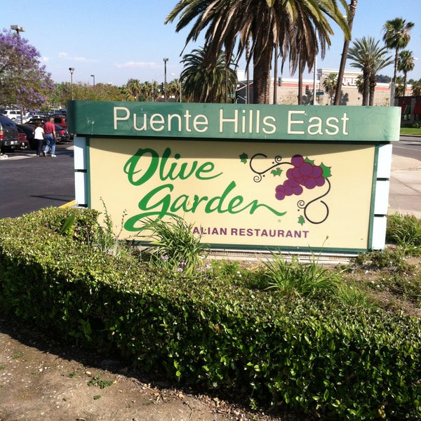 20 favorite restaurants Olive garden italian restaurant dallas tx