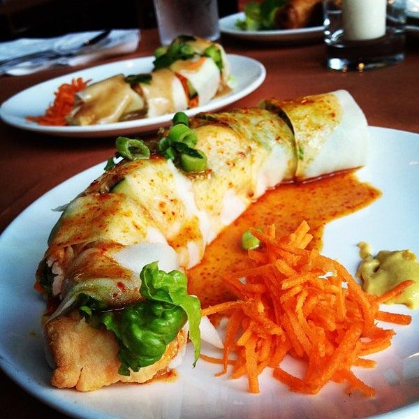 Thai Food Sofia