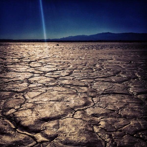 el mirage dry lake bed racing - photo #36