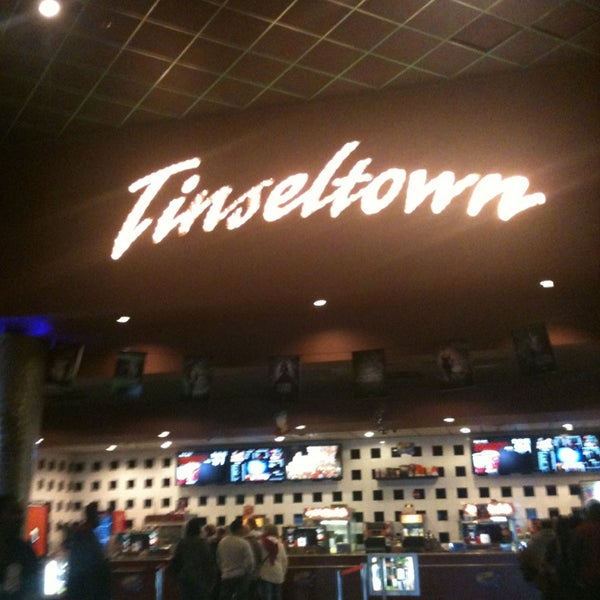 cinemark tinseltown usa northeast houston jacinto city tx