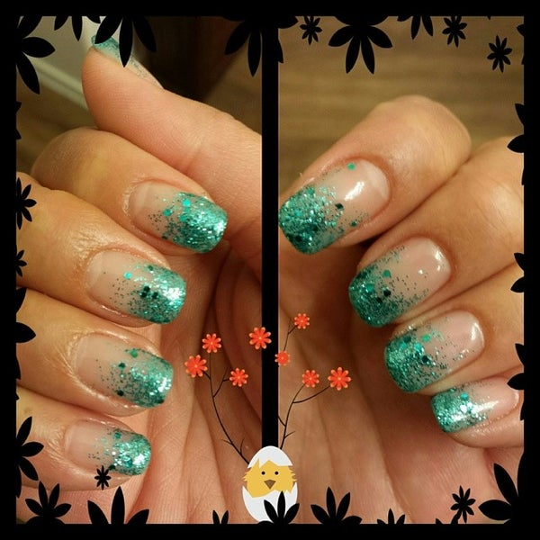 Luv\'s Nails - Summerlin - 0 tips