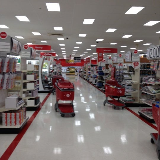 big box store and target Here are your latest target deals - the big list stores store coupons target deals and coupons – the big list.