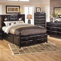 Furniture outlet chicago llc furniture home store in for M furniture warehouse chicago