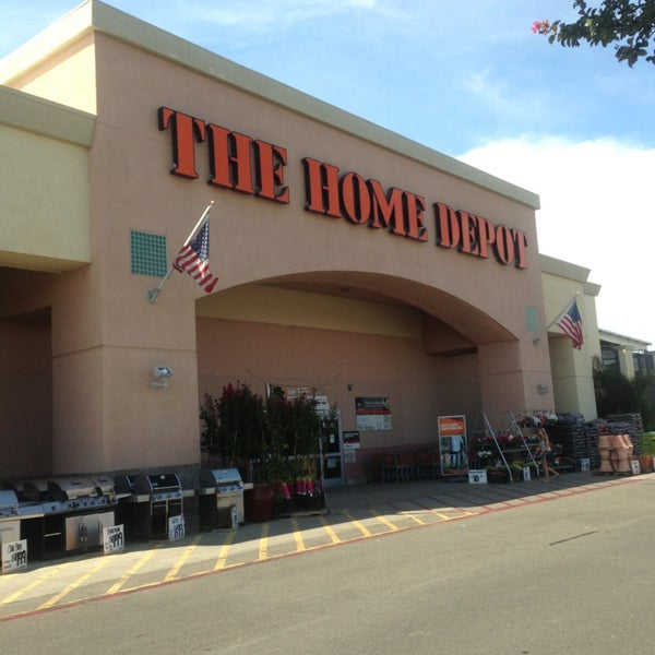 home depot folsom the home depot hardware in broadstone 28732