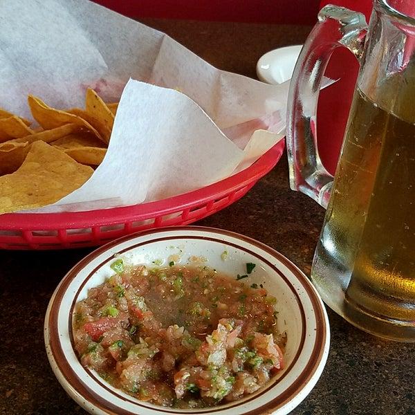 Best Mexican Restaurant In Roseville Ca