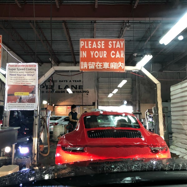Pit lane hand wash detailing city centre 2 tips solutioingenieria Image collections