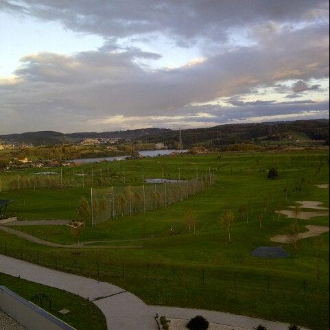 Foto tomada en Hotel Spa Zen Balagares por Bruno C. el 11/5/2012
