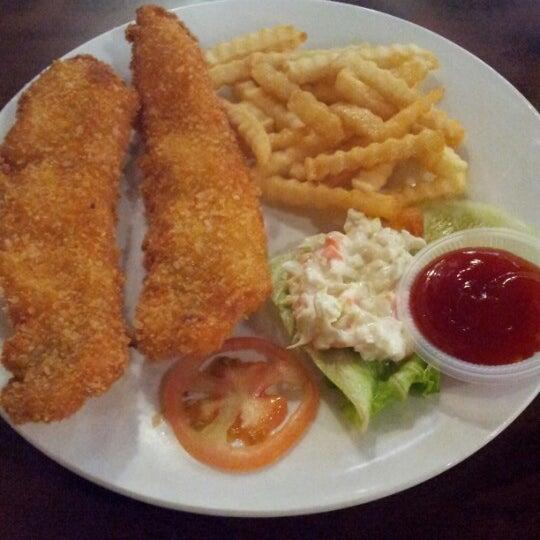 Station kopitiam hsc malay restaurant in damansara heights for Gazelle cuisine n 13