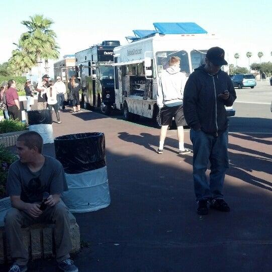 Oc Fair Food Trucks