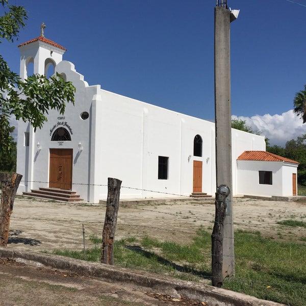 Image result for fotos de SAN NICOLÁS DEL SITIO (Badiraguato)