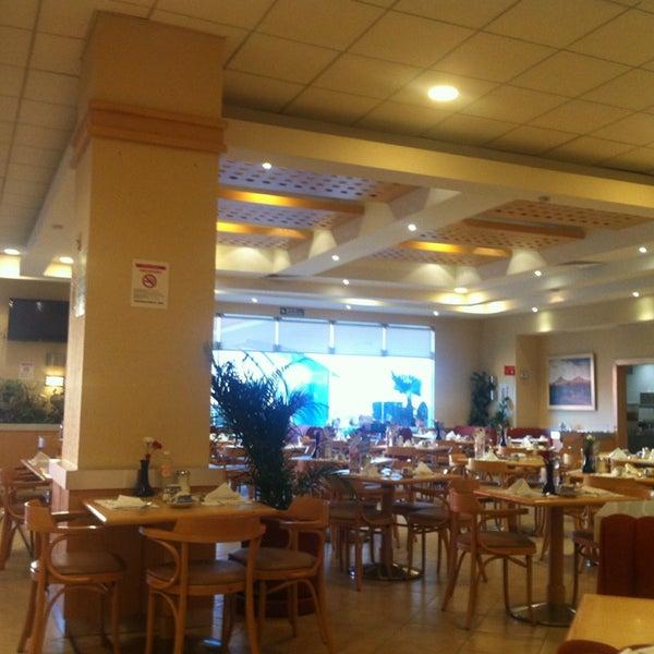 Sanborns restaurant 41 tips for Sanborns restaurant mexico