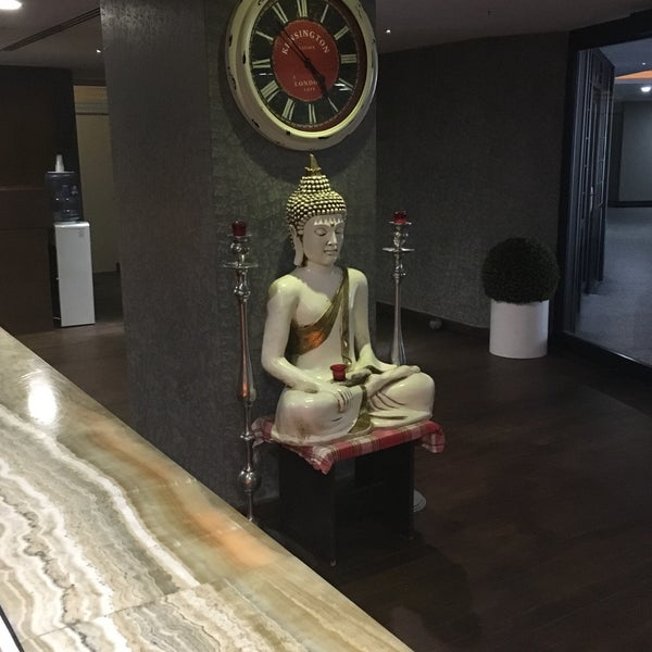 8/22/2017 tarihinde Salih🔱 Y.ziyaretçi tarafından Suhan360 Hotel & Spa'de çekilen fotoğraf