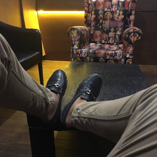 9/30/2017 tarihinde Salih🔱 Y.ziyaretçi tarafından Suhan360 Hotel & Spa'de çekilen fotoğraf