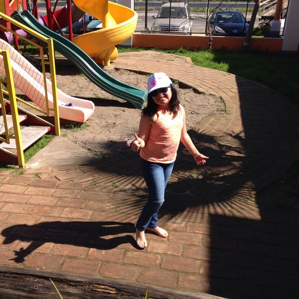 Photo taken at La Retuca by FADER 4. on 9/13/2015