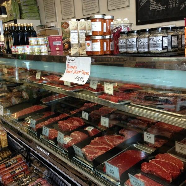 butcher s block butcher in bloomington