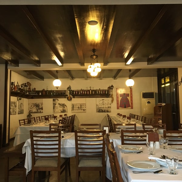 4/4/2017 tarihinde Cemile G.ziyaretçi tarafından Lokmahane Restaurant'de çekilen fotoğraf