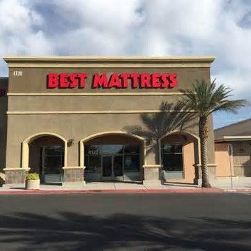 Best Mattress Furniture Home Store In Las Vegas