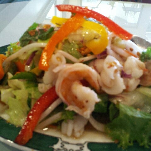 Angkor cambodian thai cuisine 2350 noblestown rd for Angkor borei cambodian cuisine