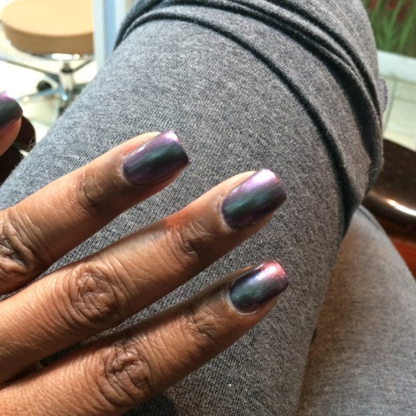 Photos at Tammy\'s Nails - Cosmetics Shop in Memphis