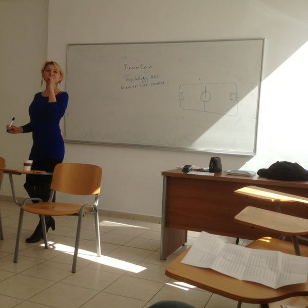 3/1/2013 tarihinde Hasan C.ziyaretçi tarafından Eğitim Sarayı'de çekilen fotoğraf