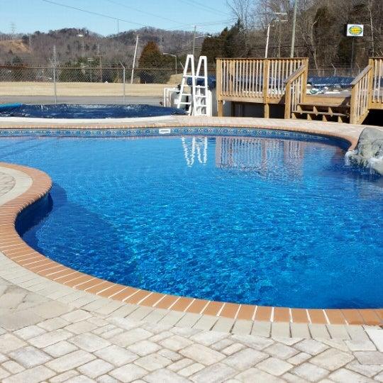 Aurora Pool Spa Billiard