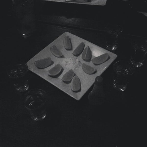 Photo taken at Mundaka Adventure Bar by Lívia P. on 2/24/2013