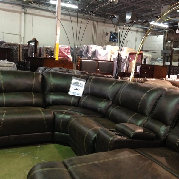 photos at american freight furniture and mattress - east louisville
