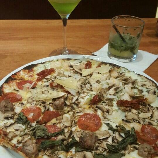 Asombroso California Pizza Kitchen Pearlridge Cresta - Ideas para ...