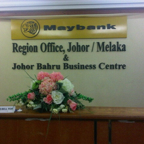 Photo taken at Maybank by ®™ | A | Z | R | A | ™© on 8/26/2013
